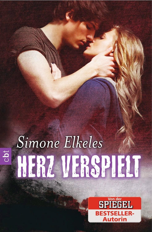 http://www.amazon.de/Herz-verspielt-Band-Simone-Elkeles/dp/3570309045/ref=sr_1_1?s=books&ie=UTF8&qid=1394825268&sr=1-1&keywords=herz+verspielt