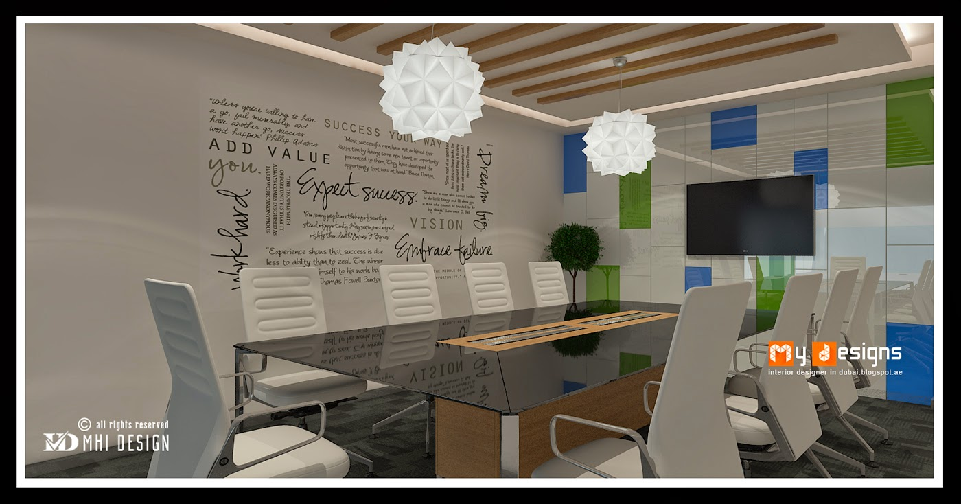 office meeting room design. interior office design hi friends check this meeting room i
