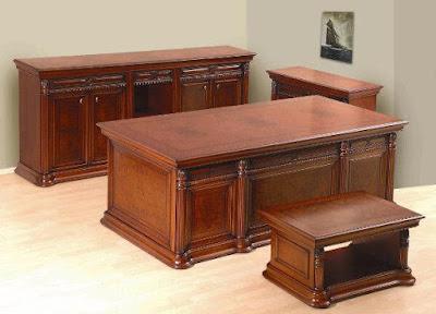 makam masaları,makam masası,yönetici masası,patron masası,elit masa,masa takımı,müdür masaları,ofis masaları,büro masaları,