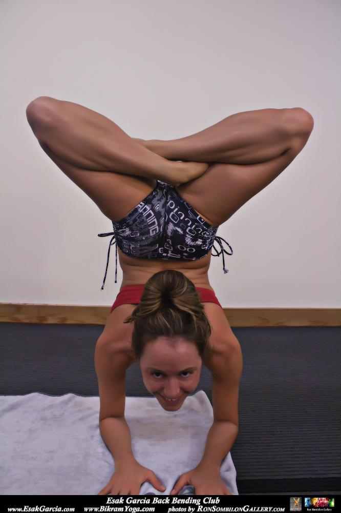 Flexible females images 96