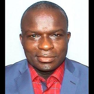 Igbokwe Uzochi Nnana