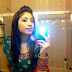 Kasur Girls updated mobile Numbers 2014-15