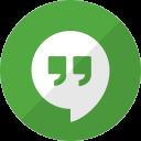 TechSemo Hangouts