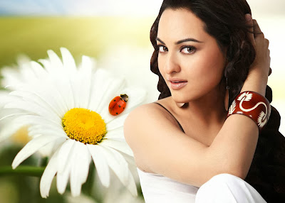 Sonakshi-Sinha-HD-Images-Wallpapers