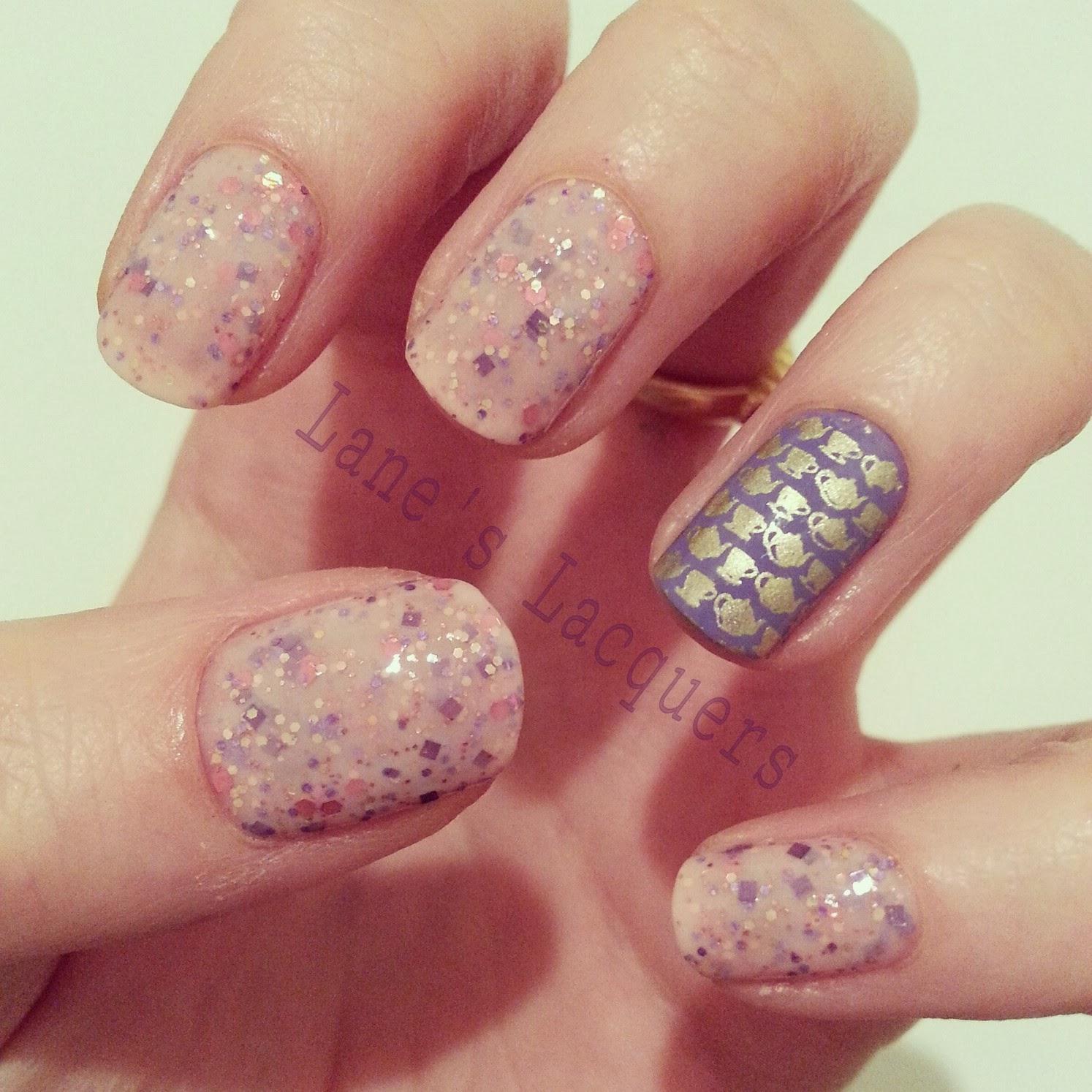 saturday-swatch-happy-hands-lady-goodman-manicure