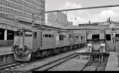 RailPictures.Net (574)