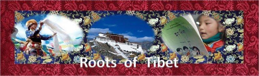 Roots of Tibet