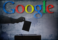 Google Could Rig the 2016 Election?