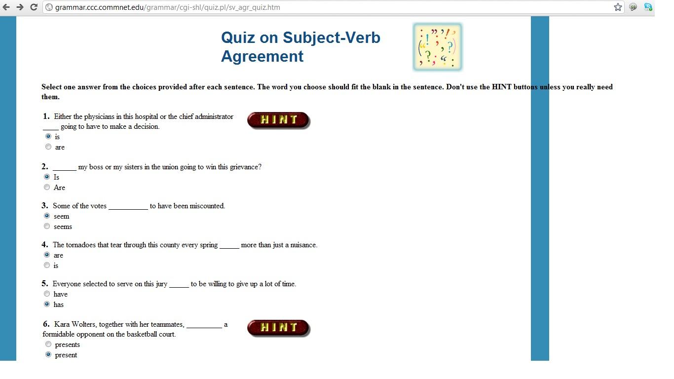 Define passive voice essay