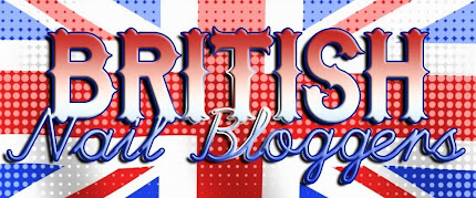 British Blogger