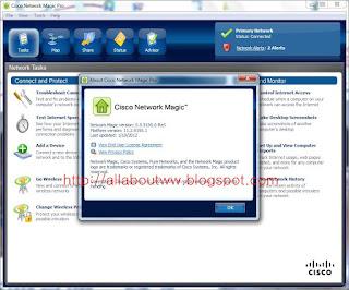 pakibu68share: Cisco Network Magic Pro 559195 Crack