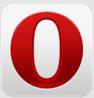 Download Opera Mini untuk Android