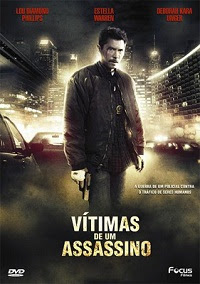 Assistir Vítimas de Um Assassino – Dublado – Filme Online
