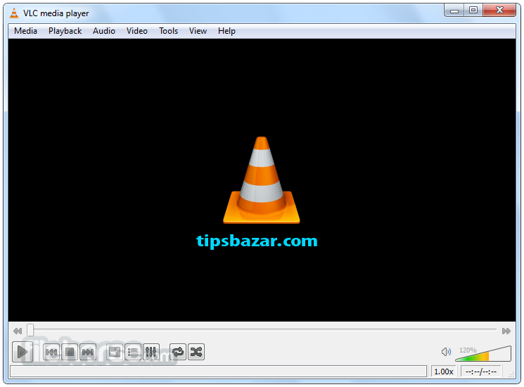 Vlc media player 1.0 5 portable 1.0 1