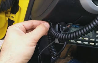 Προσοχή έτσι κλέβουν τα ταξίμετρα στα ταξί - Αποκαλυπτικό Βίντεο