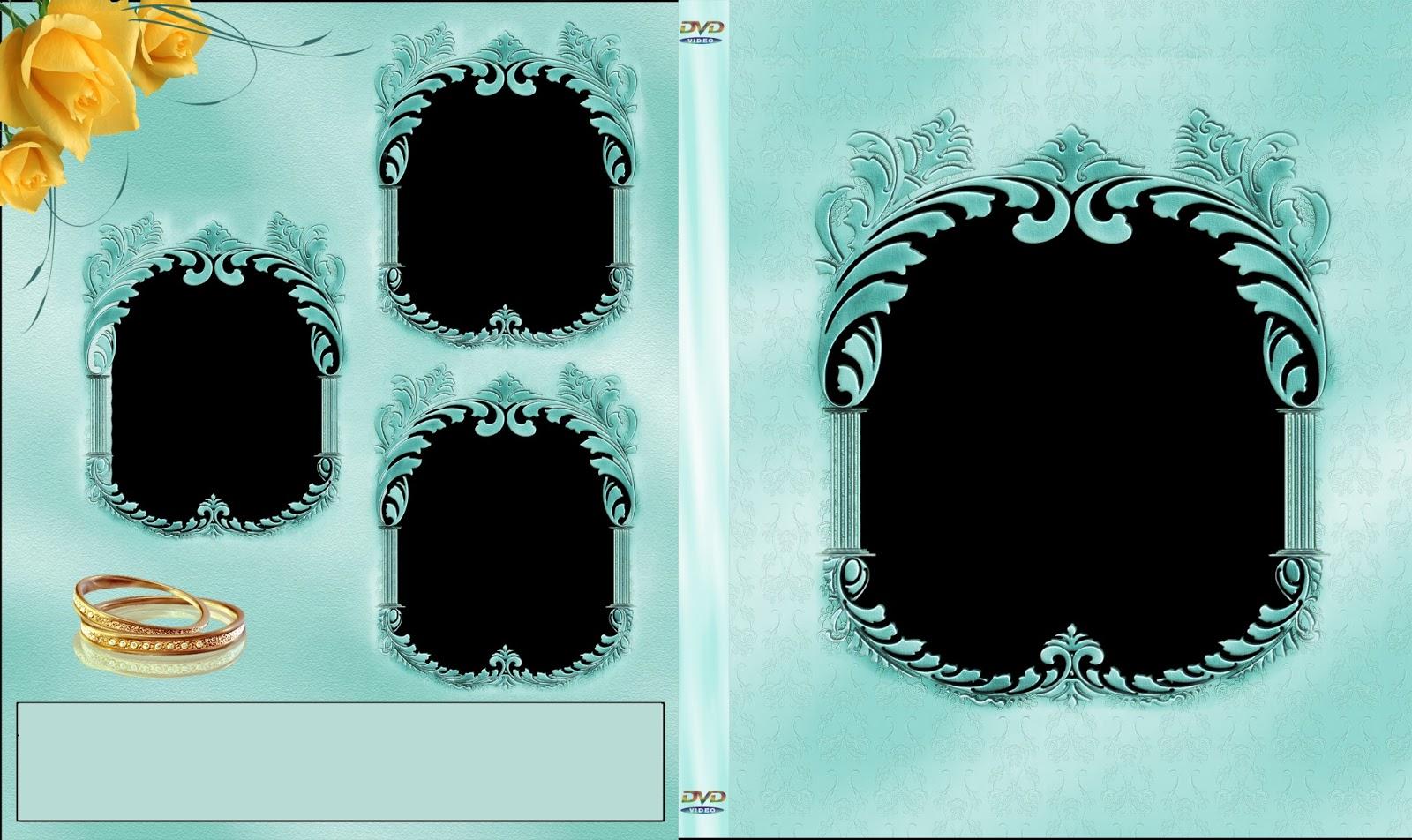 3 Formas de Fazer Capas de CD - wikiHow