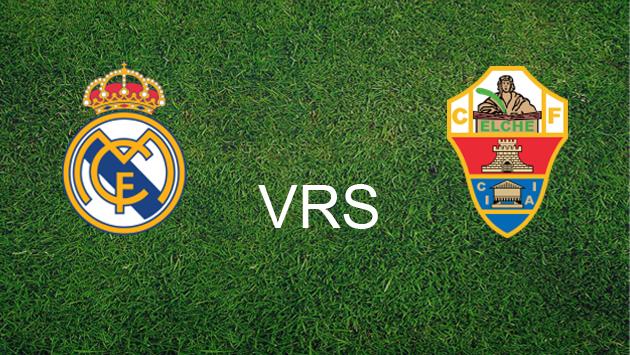 Image Result For Partido Real Madrid V S Celta Vigo En Vivo