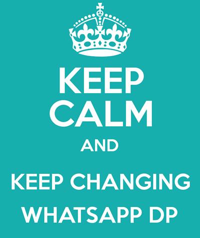 Whatsapp-Profile-Picture-5