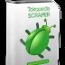 Tokopedia Scraper-kloning toko online dari tokped ke wordpres