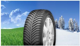 Де купити шини. Вибрати шини / Где купить шины. Выбрать шины / Where to buy tires