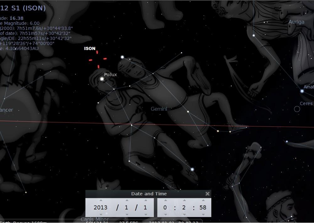 http://3.bp.blogspot.com/-HLHcLTAO9pk/UJrCM195C1I/AAAAAAAAABc/yYSFF2d6rpU/s1600/Stellarium+ISON+in+Gemini+1.bmp
