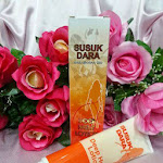 Medicated Deep Heat Lotion (MDHL) - RM48