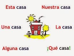http://www.ceipjuanherreraalcausa.es/coordinaciontic5lengua.php