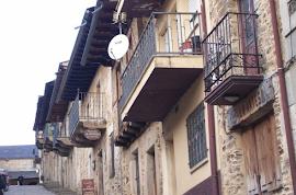 Aumenta os despejos na Espanha