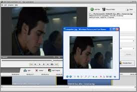 AVS Video ReMaker 4.1.4.150 Portable with Full Version Free Download