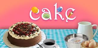 Download Cake Maker 2 Cooking Game v2.0.1 APK Full
