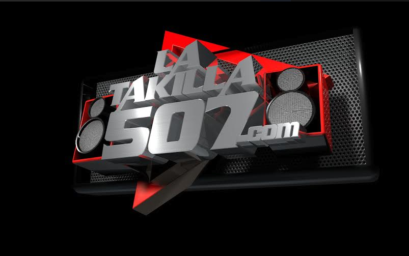 LA TAKILLA 507