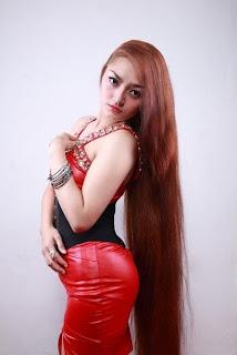Siti Badriah - Berondong Tua MP3