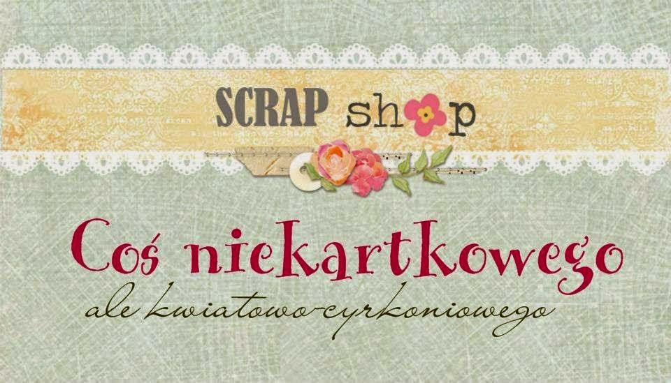 http://scrapikowo.blogspot.com/2014/05/majowe-wyzwanie-cos-niekartkowego-ale.html