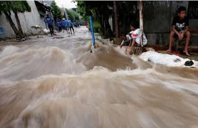 pawarta-basa-jawa-banjir-2016