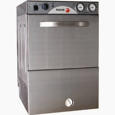 fagor commercial compact commercial high dishwashers - Cheap Dishwashers