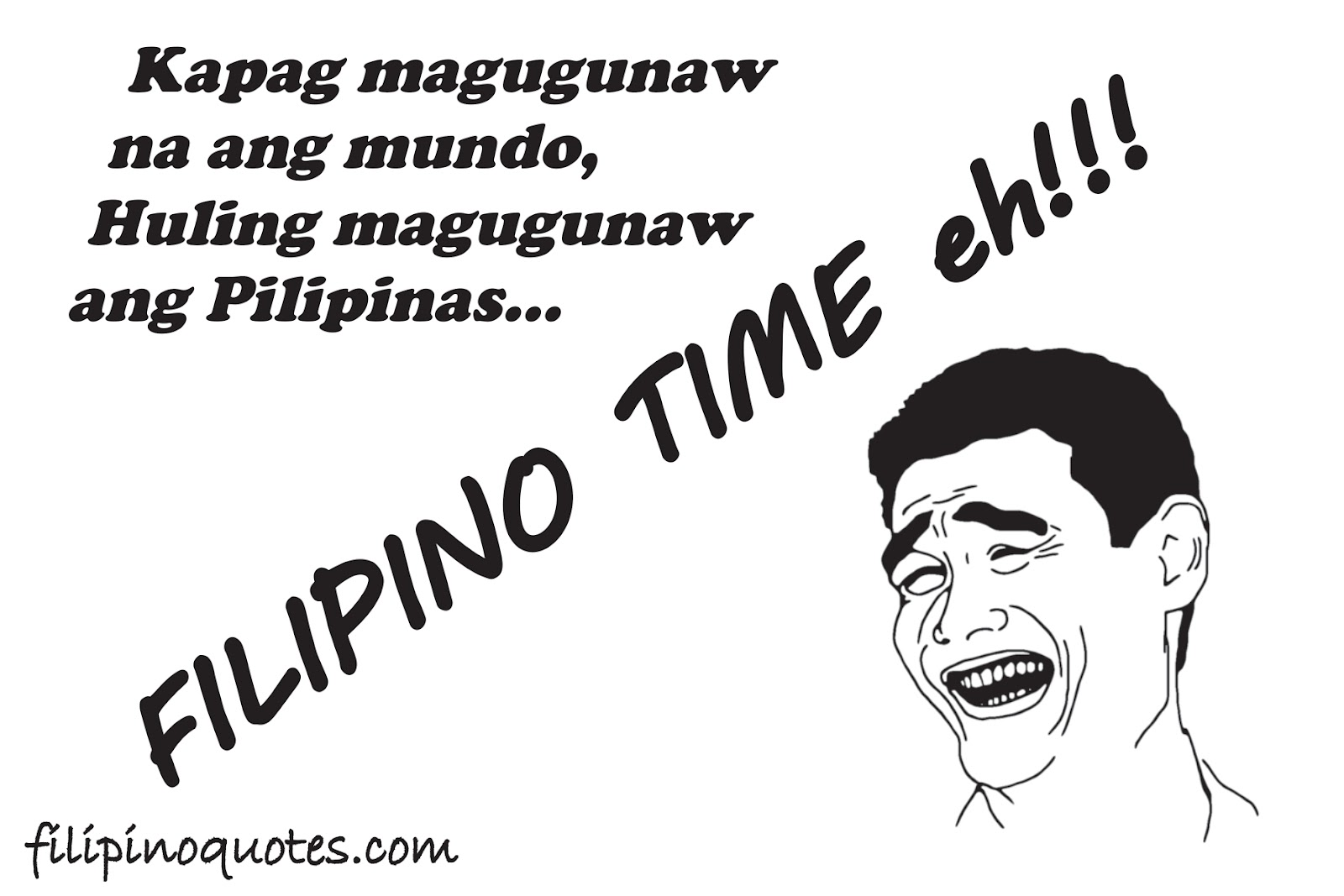Funny Jokes Quotes Funny Tagalog Joke Saying  Inspiring Quotes And Words In Life
