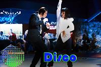 http://apollondancestudio.blogspot.gr/p/disco-istoria-xaraktiristika.html