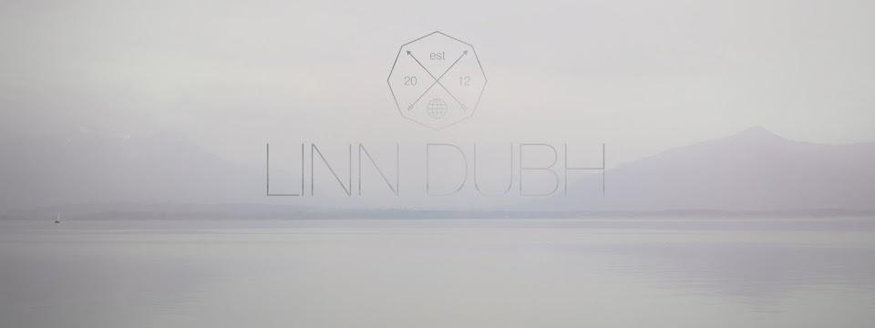 Linn Dubh