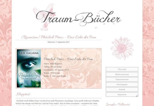 http://traum-buecher.blogspot.de/