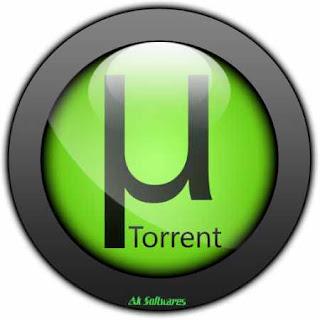 uTorrent+Turbo+Accelerator+2.6+Ak-Softwares