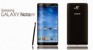 How to Reset My Galaxy Note 4 Latest Mobile