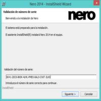 nero_multimedia_suite_15_download