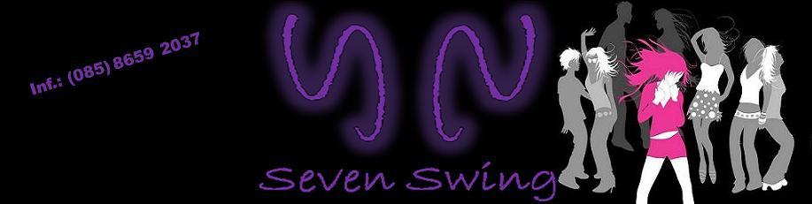 Seven Swing