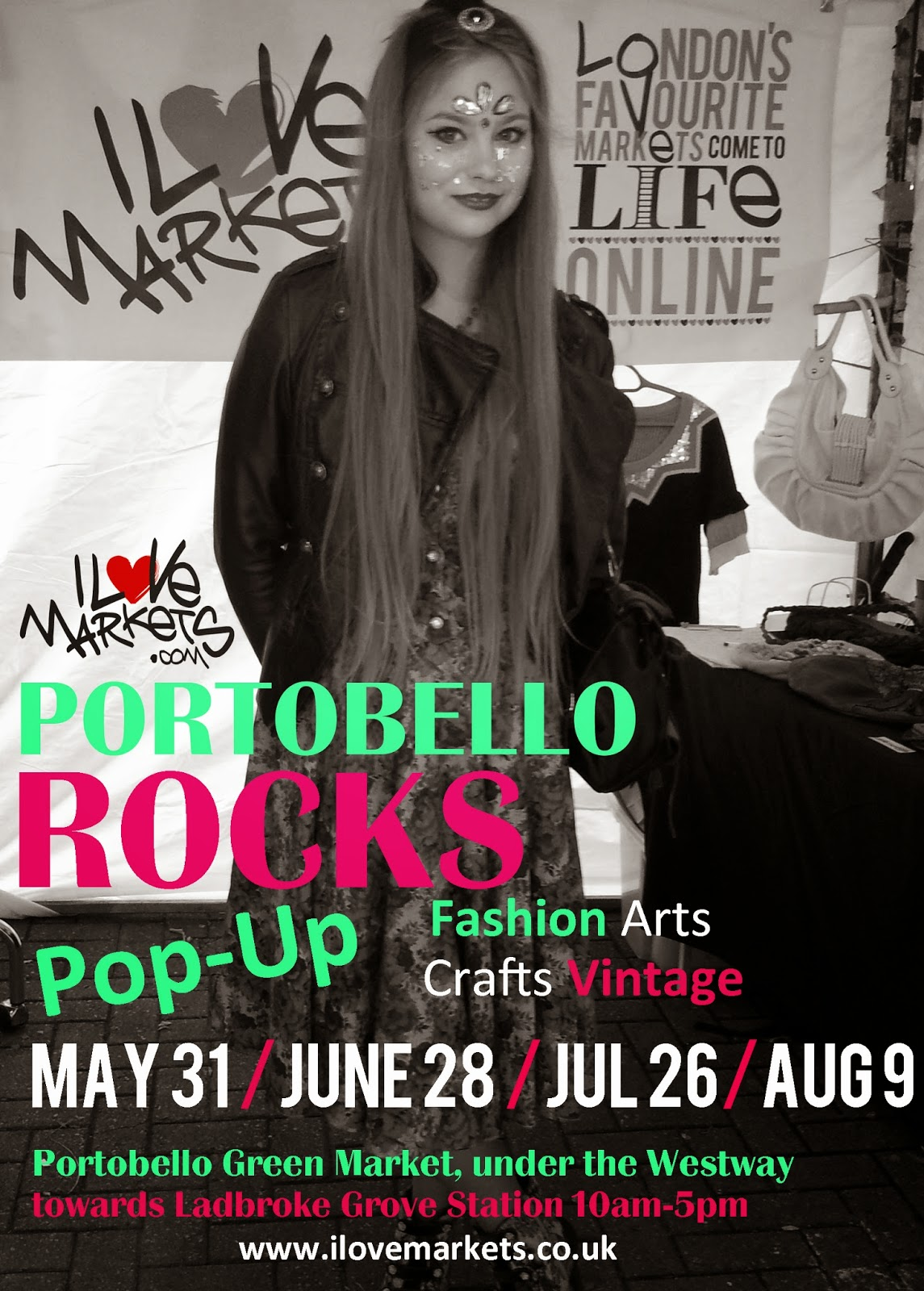https://www.ilovemarkets.co.uk/london/events/portobello-rocks-summertime
