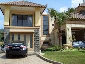 Rumah kami