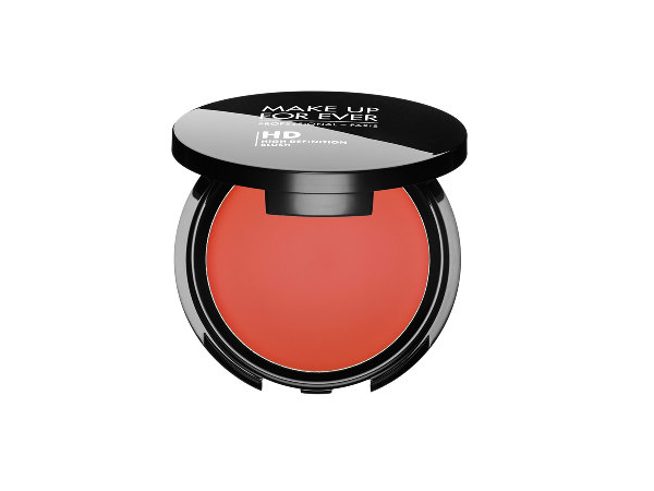 MAKE UP FOREVER HD Blush