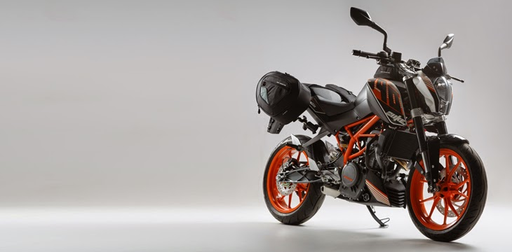 Does Ktm Duke Have Abs