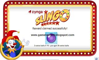 zynga+slingo+free+2+extra+balls