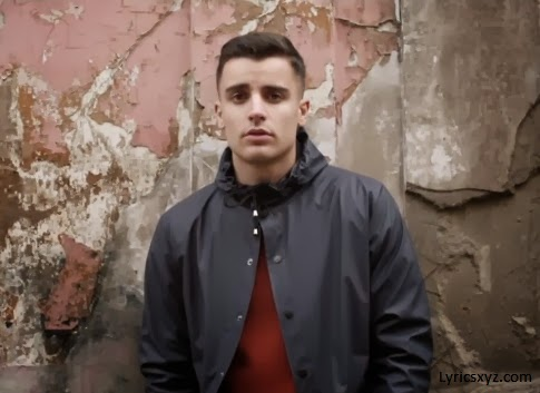 Hobbie Stuart - Still Here featuring Ghetts