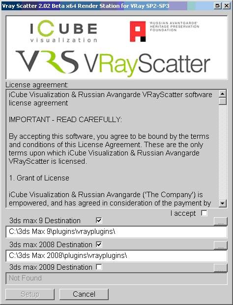 Vray Scatter | hướng dẫn Vray Scatter | sử dụng Vray Scatter